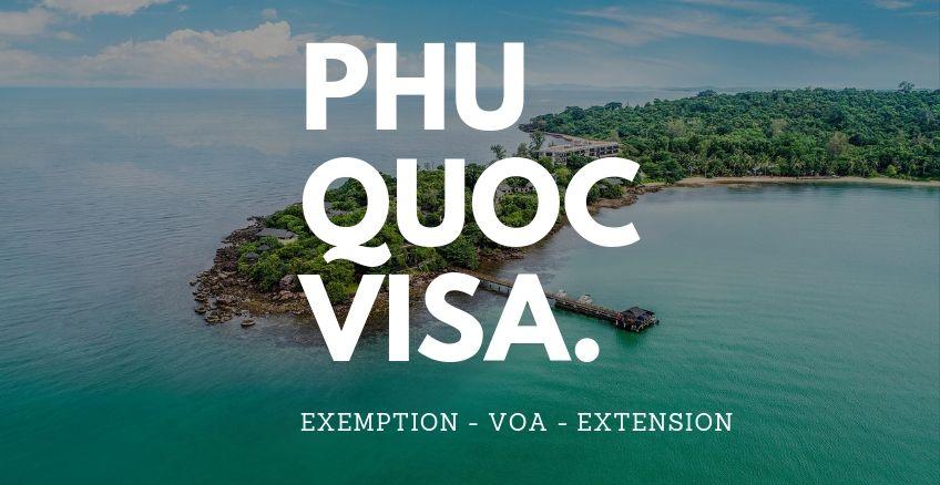 phu-quoc-visa-exemption