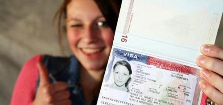 Vietnam visa tourist