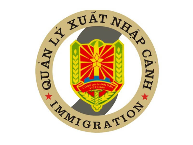 Vietnam Immigration Department that foreigners should know