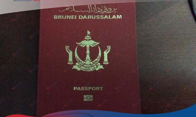 How to apply for Vietnam visa in Brunei? - Visa Vietnam di Brunei
